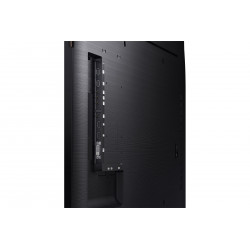 Moniteurs LED/OLED SAMSUNG LH43PMHPBGC/EN