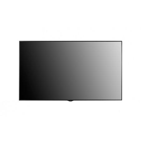 Moniteurs LED/OLED LG 98LS95D