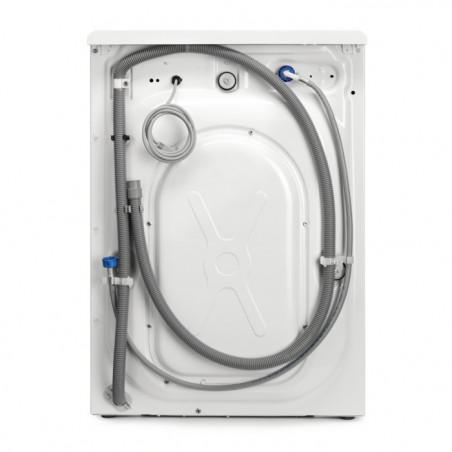 Lave Linge ELECTROLUX EW6F3811RA