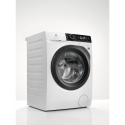 Lave Linge ELECTROLUX EW8F2942SP