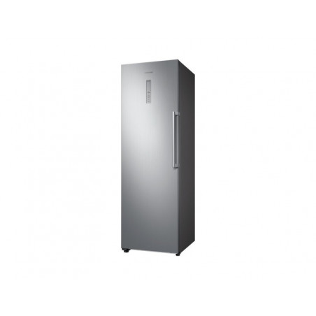Congélateur SAMSUNG RZ32M7105S9/EF