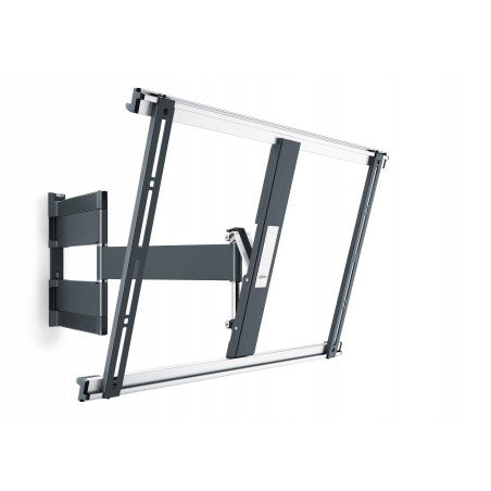 Supports TV VOGEL'S THIN 545B
