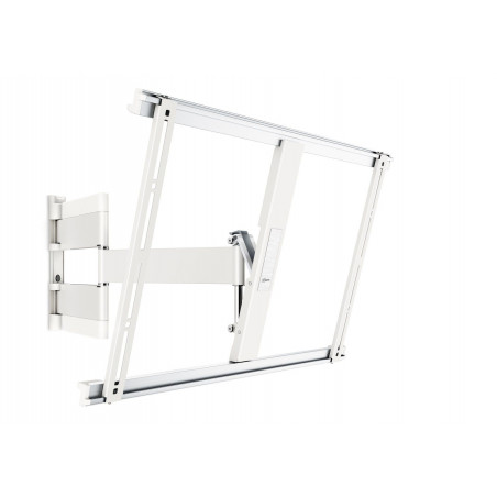 Supports TV VOGEL'S THIN 545W