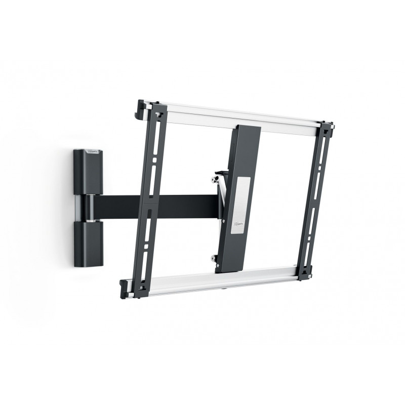 Supports TV VOGEL'S THIN 425