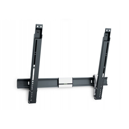 Supports TV VOGEL'S THIN 515