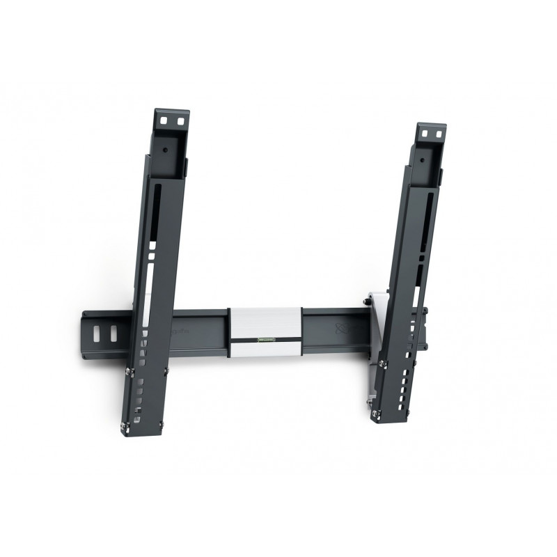 Supports TV VOGEL'S THIN 415