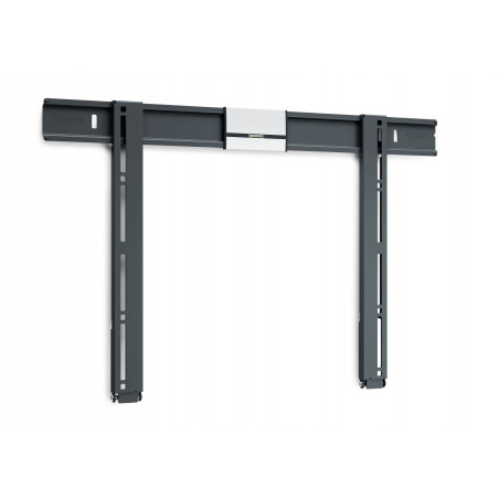 Supports TV VOGEL'S THIN 505