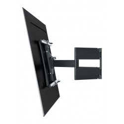 Supports TV VOGEL'S THIN 550