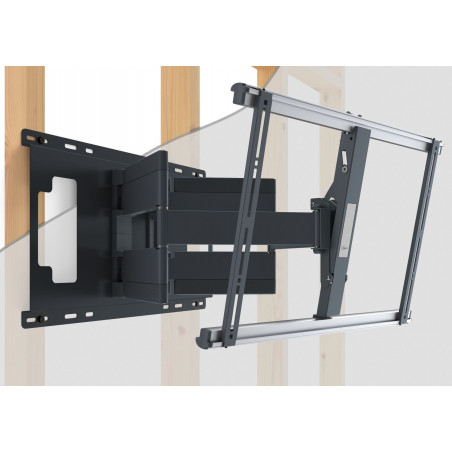 Supports TV VOGEL'S THIN 595