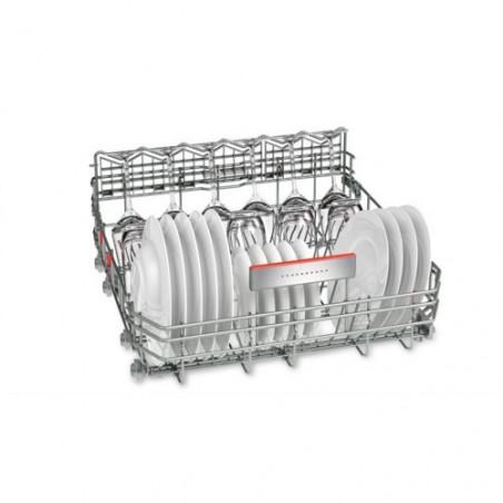 Lave Vaisselle BOSCH SMV68TX00E
