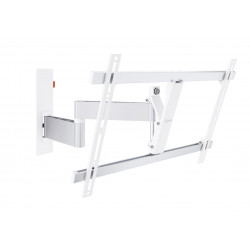 Supports TV VOGEL'S WALL 3345 BLANC