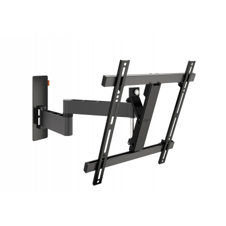 Supports TV VOGEL'S WALL 3245 Noir