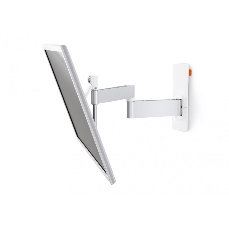 Supports TV VOGEL'S WALL 3245 BLANC