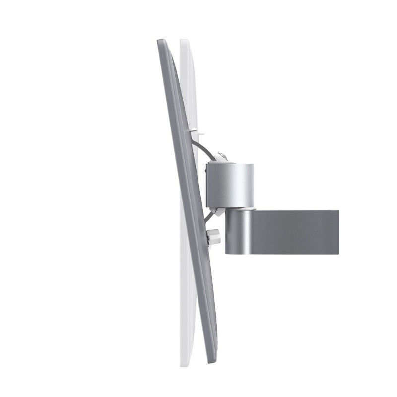 Supports TV VOGEL'S WALL 3145 BLANC