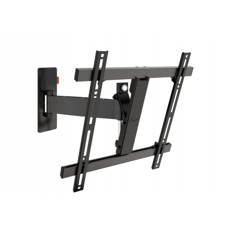 Supports TV VOGEL'S WALL 3225