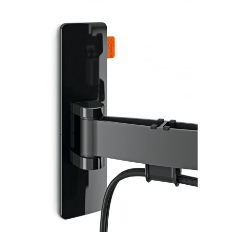 Supports TV VOGEL'S WALL 3125