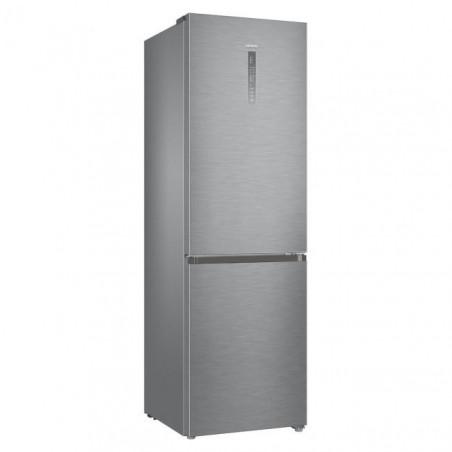 Réfrigérateur congélateur HAIER C3FE635CMJ