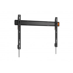 Supports TV VOGEL'S WALL 3305