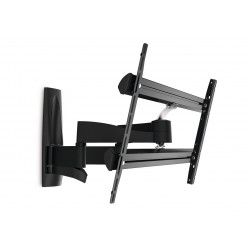 Supports TV VOGEL'S WALL 3350