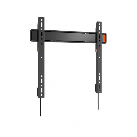Supports TV VOGEL'S WALL 3205