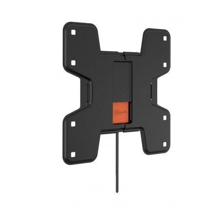 Supports TV VOGEL'S WALL 3105