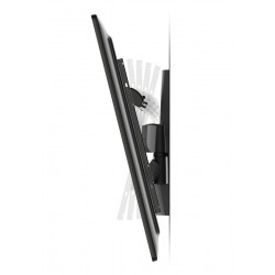 Supports TV VOGEL'S WALL 3250