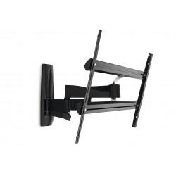 Supports TV VOGEL'S WALL 3450
