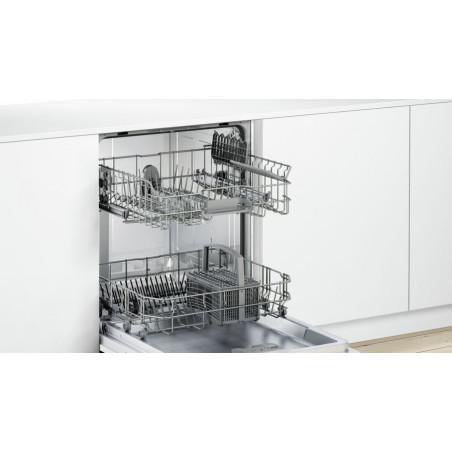 Lave Vaisselle BOSCH SMV46AX01E