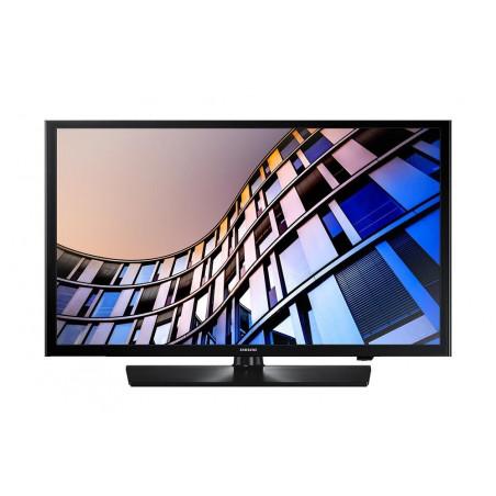 """Samsung HG32EE460FK 32"""" WXGA Smart TV Noir écran LED"""
