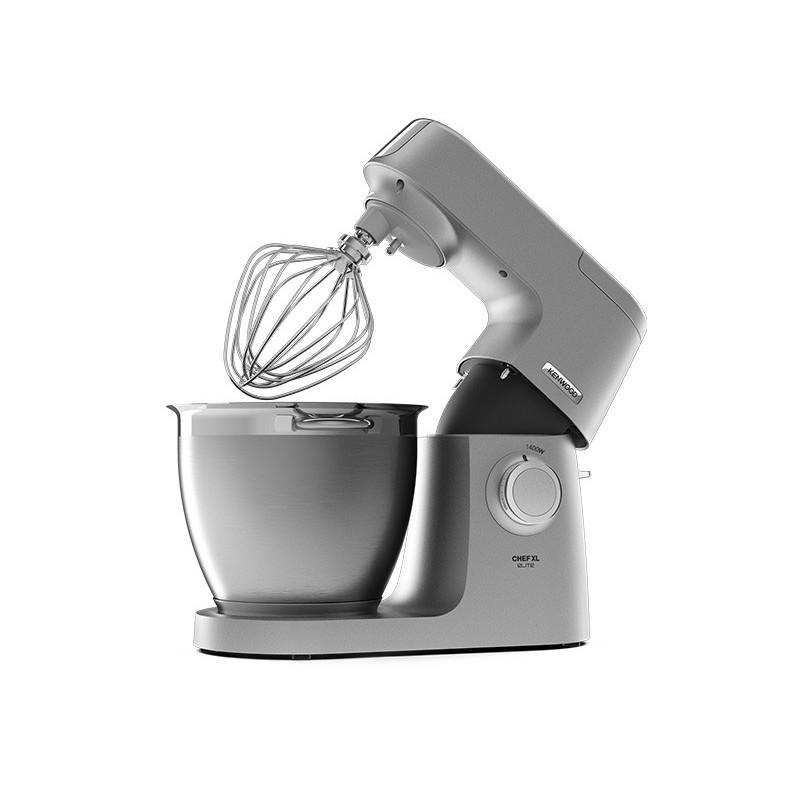 Robot KENWOOD KVL6305S