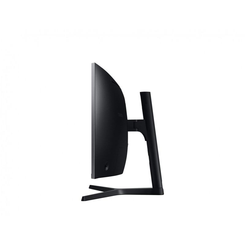 Moniteur PC SAMSUNG C34H890