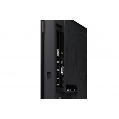 Moniteurs LED/OLED SAMSUNG LH43DCJPLGC/EN