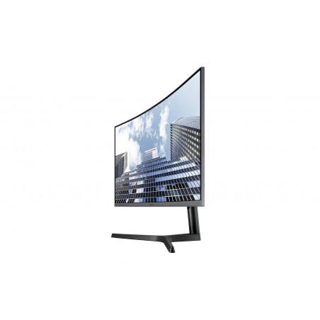 Moniteur PC SAMSUNG C27H800F