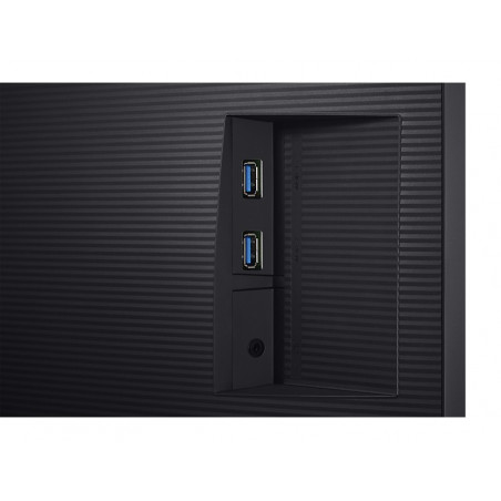 Moniteur PC SAMSUNG U32H850