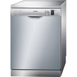 Lave Vaisselle BOSCH SMS25AI00E