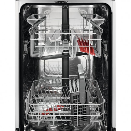 Lave Vaisselle AEG FSE62400P