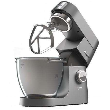 Robot KENWOOD KVL8305S