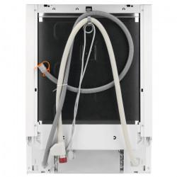 Lave Vaisselle ELECTROLUX ESI5543LOK