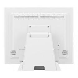 Moniteurs LED/OLED IIYAMA T1732MSC-W5AG