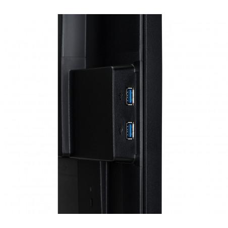 Moniteur PC IIYAMA GB2730QSU-B1