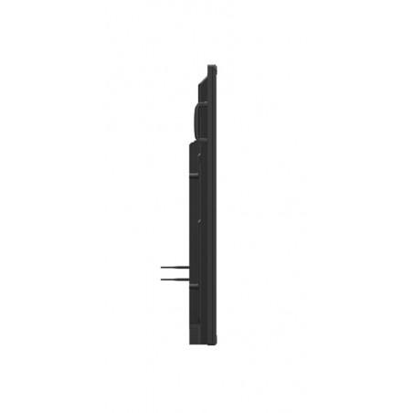 Moniteurs LED/OLED IIYAMA TE6568MIS-B1AG