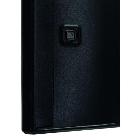 Moniteur PC IIYAMA G3266HS-B1