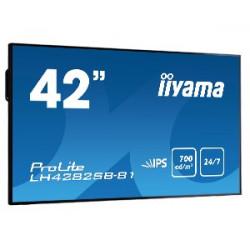 Moniteurs LED/OLED IIYAMA LH4282SB-B1