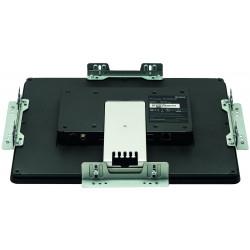 Moniteurs LED/OLED IIYAMA TF1515MC-B1