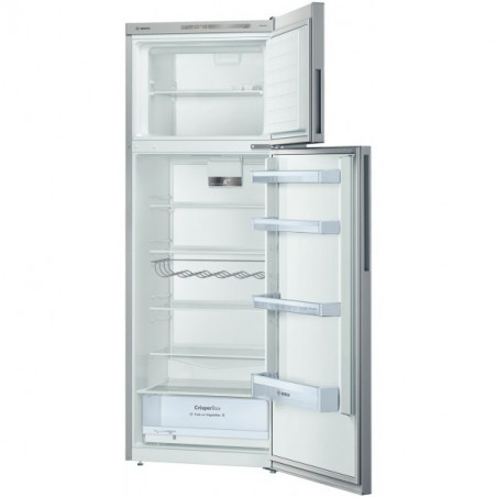 Réfrigérateur congélateur BOSCH KDV47VL30