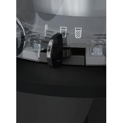 Extracteur de jus BOSCH MESM731M