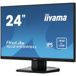 Moniteur PC IIYAMA XU2495WSU-B1