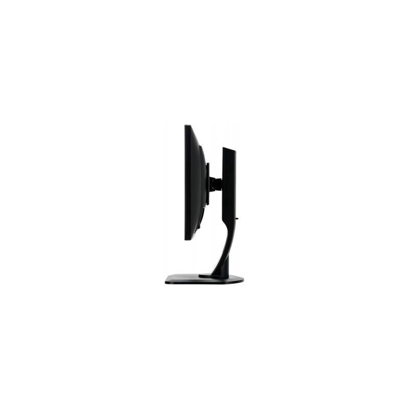 Moniteur PC IIYAMA XB2283HS-B3