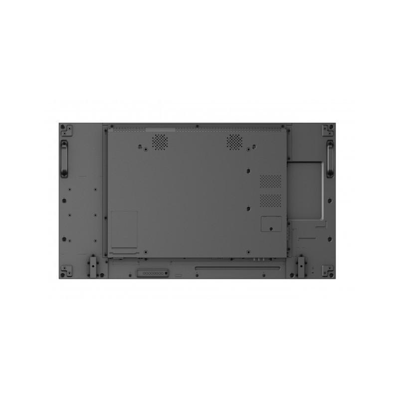 Moniteurs LED/OLED BENQ PL490