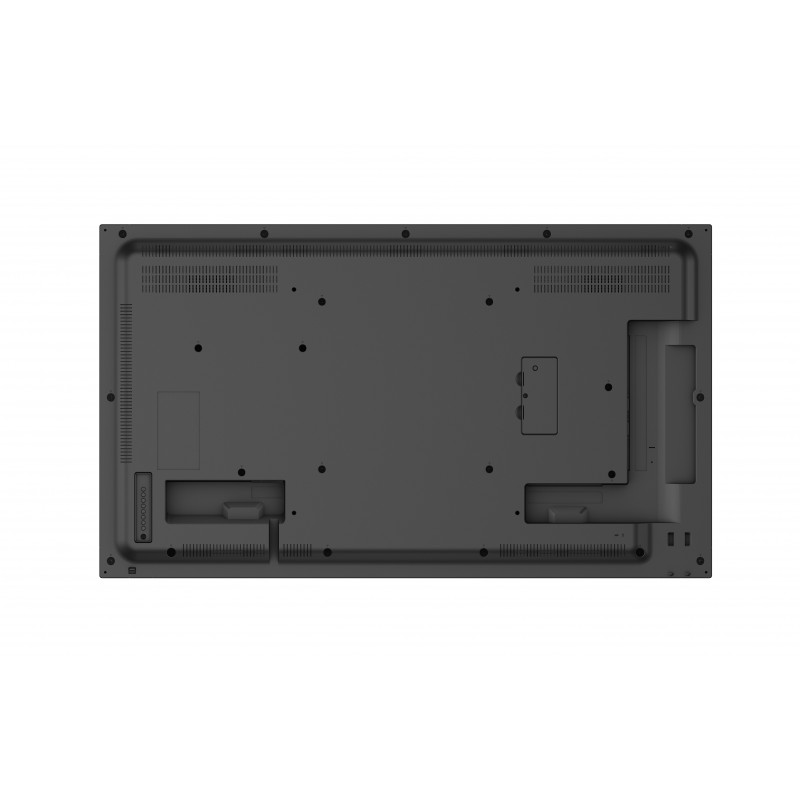 Moniteurs LED/OLED BENQ SL550
